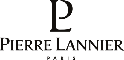 Logo-pierre-lannier-2016