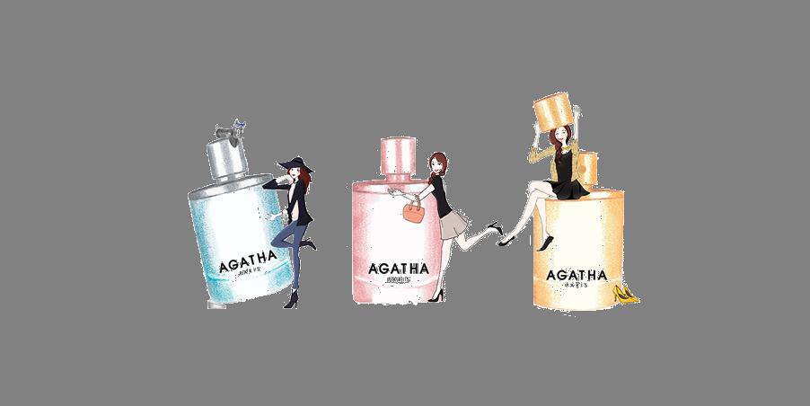 3-parfums-site