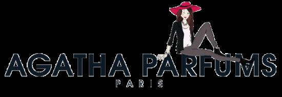 agatha-logo