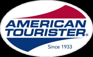 logo-american-tourister-page