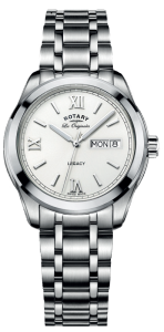 Montre Rotary LEGACY