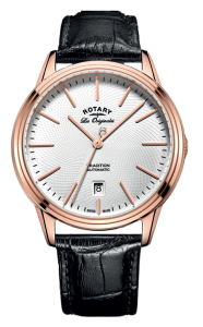 Montre Rotary TRADITION