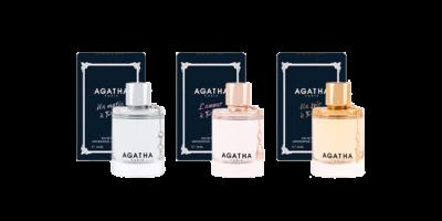 parfum-site